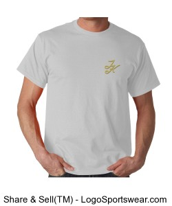 Takx Xyfer Shirt Design Zoom